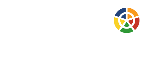 Daxo Group